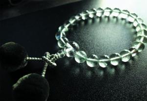 1307京のお数珠mini
