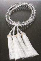 1307数珠広告二連