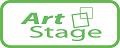 アートステージ artstage :名古屋 栄 美術企画